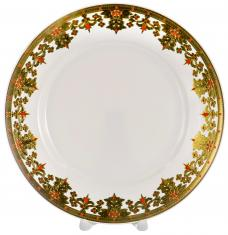 Набор столовый Эстелла «1001 НОЧЬ», 23 предмета