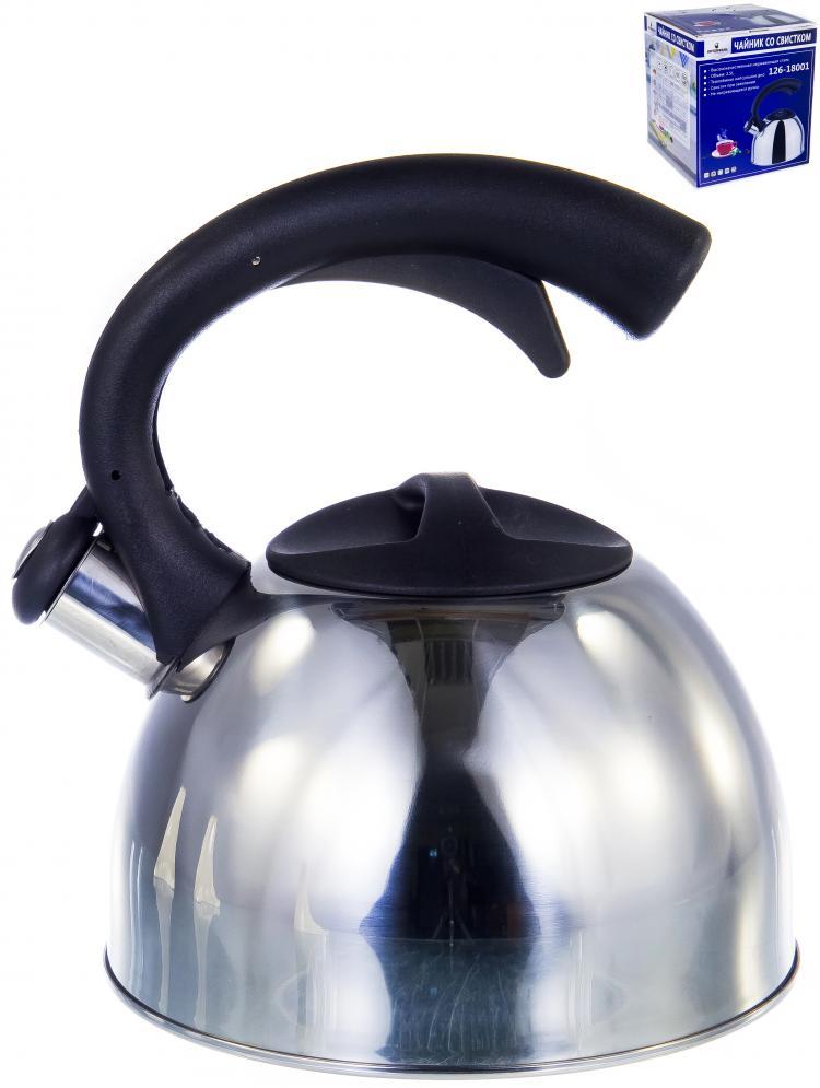 Чайники для кипячения