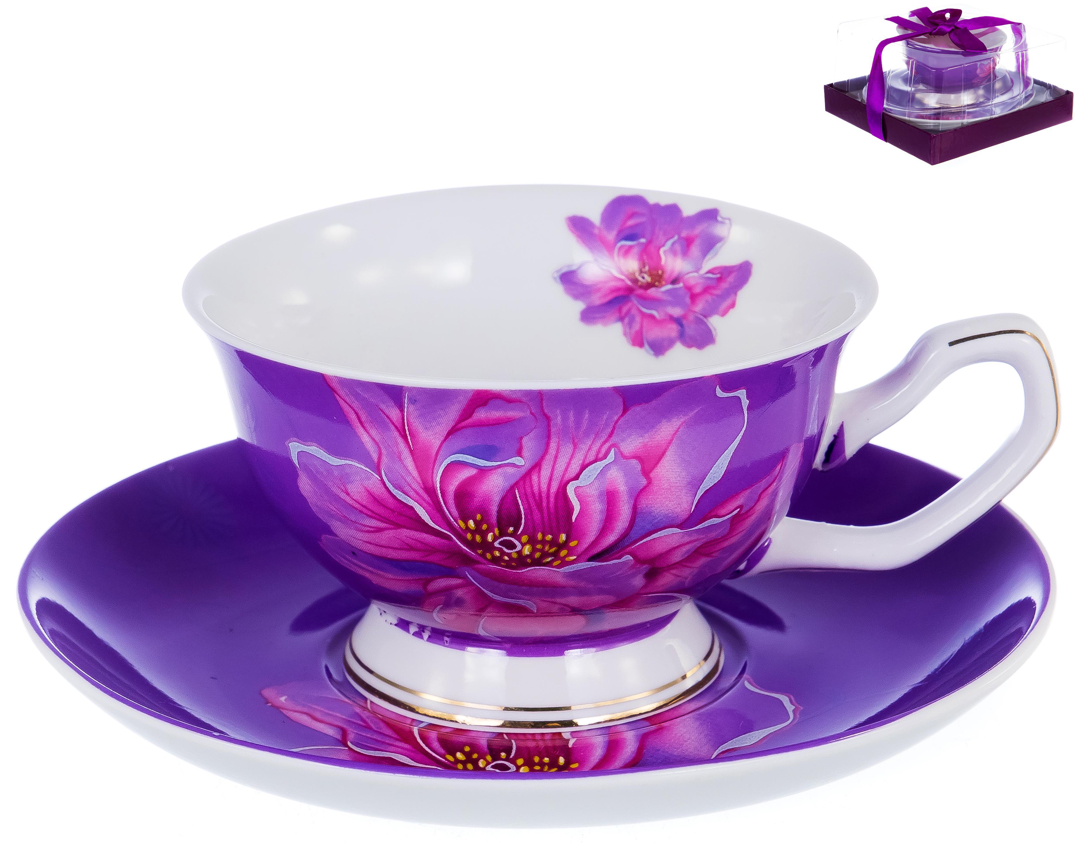 Купить Чайный Магазин В Москве