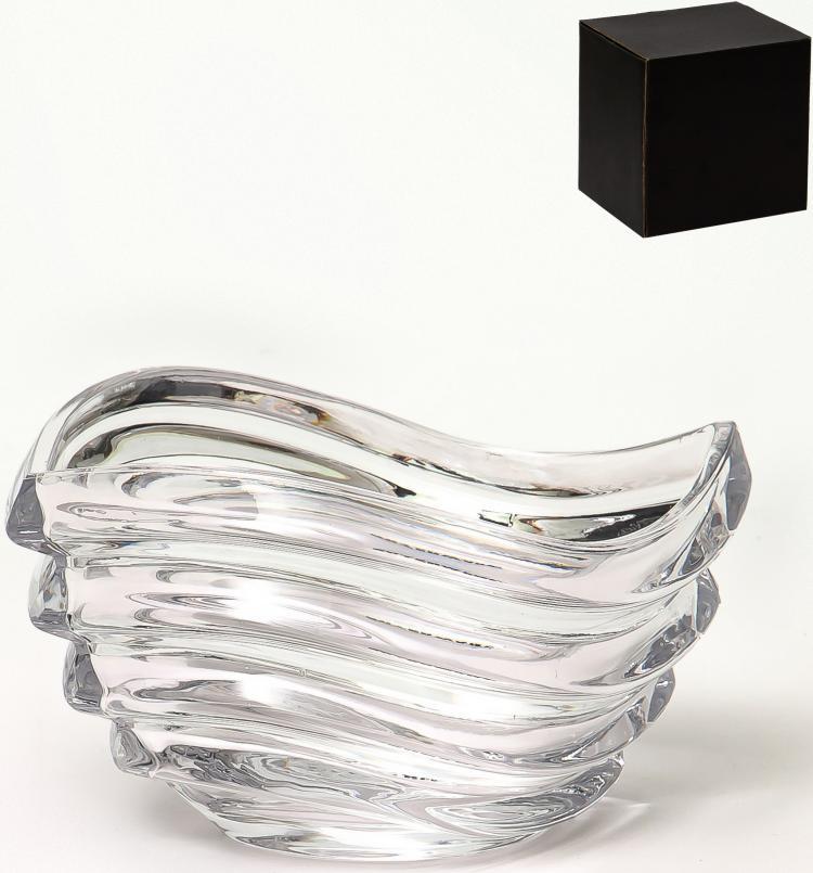Тарелка, салатники из стекла