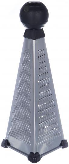 Терка трехгранная Enjoy 23 см