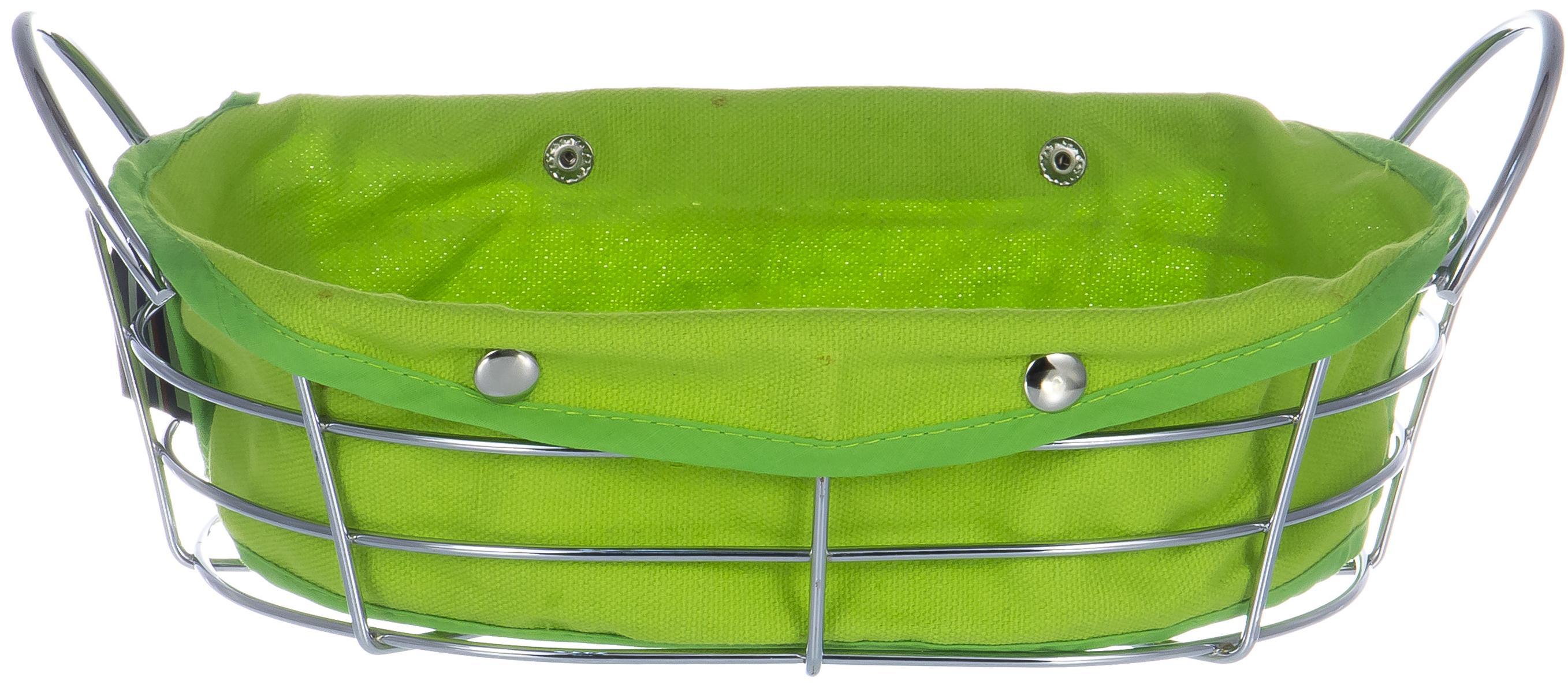 Подставка под столовые приборы с подложкой 19,5x29x11 см